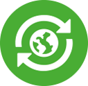 ico-e-global