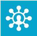 ico-e-social