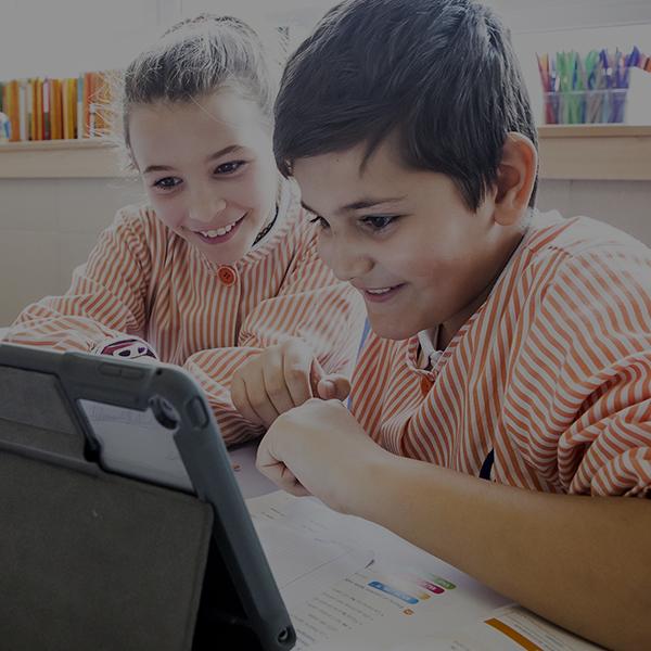 box-educacio-primaria